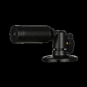Dahua D-HAC-HUM1220G-B-P analoge HDCVI Kamera