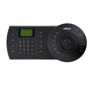 Dahua D-NKB1000 Joystick