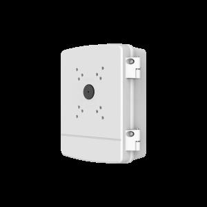 Dahua D-PFA140 wasserfeste Netzanschlussbox