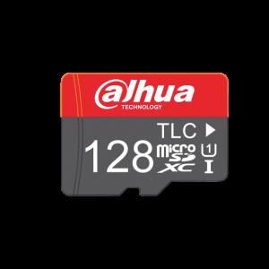 Dahua D-PFM113 128GB Micro SD Speicherkarte