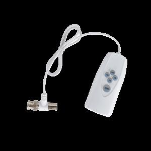 Dahua D-PFM820 Controllermodul