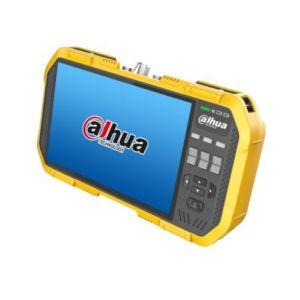 Dahua D-PFM907 Video Testgerät