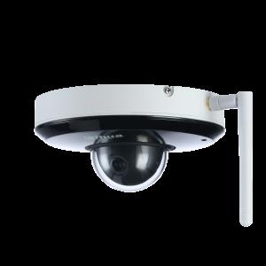Dahua D-SD1A203T-GN-W IP WLAN PTZ Kamera