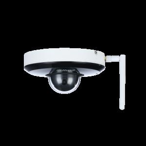 Dahua D-SD1A404XB-GNR-W IP WLAN PTZ Kamera