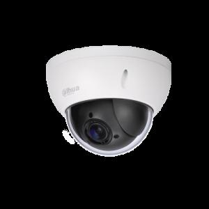 Dahua D-SD22204I-GC analoge HDCVI Kamera