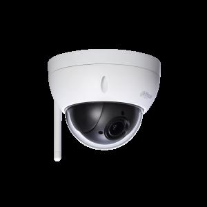 Dahua D-SD22204T-GN-W IP WLAN Kamera