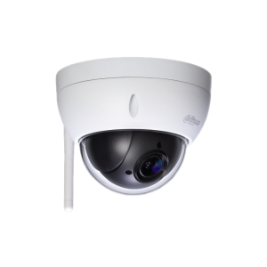 Dahua D-SD22204UE-GN-W IP WLAN Dome Kamera