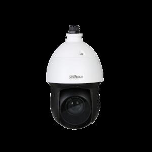 Dahua D-SD49225-HC-LA1 analoge PTZ Kamera
