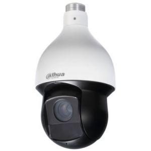 Dahua D-SD59230U-HNI IP PTZ Kamera
