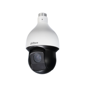 Dahua D-SD59232XA-HNR IP PTZ Kamera