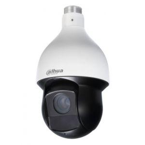 Dahua D-SD59430U-HNI IP PTZ Kamera