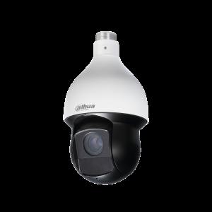 Dahua D-SD59432XA-HNR IP PTZ Kamera