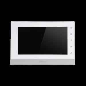 Dahua D-VTH1550CH-S2 Intercom Monitor