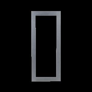 Dahua D-VTM126 Drei-Modul Panel