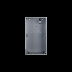 Dahua D-VTM127 Zwei-Modul Montagebox