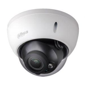 Dahua D-HAC-HDBW1230R-Z Analog Dome Kamera