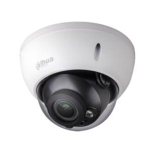 Dahua D-HAC-HDBW2241R-Z-DP Analog Dome Kamera