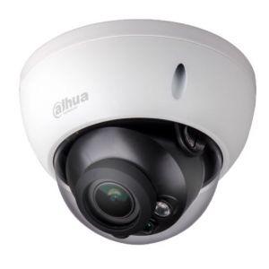 Dahua D-HAC-HDBW2802R-Z Analog Dome Kamera