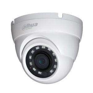Dahua D-HAC-HDW1230M-0280B Analog Dome Kamera