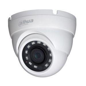 Dahua D-HAC-HDW2401M Analog Dome Kamera