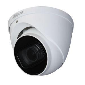 Dahua D-HAC-HDW2402T-Z-A-DP Analog Dome Kamera