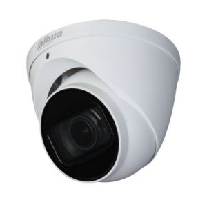 Dahua D-HAC-HDW2402T-Z-A Analog Dome Kamera