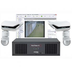 ADPRO IntrusionTrace License 1VC Dauerlizenz für 1 Kanal