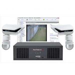 ADPRO IntrusionTrace License 128VC Dauerlizenz für 128 Kanäle