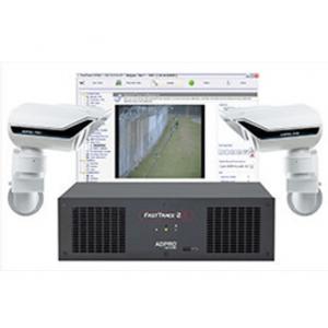 ADPRO IntrusionTrace License 16VC Dauerlizenz für 16 Kanäle