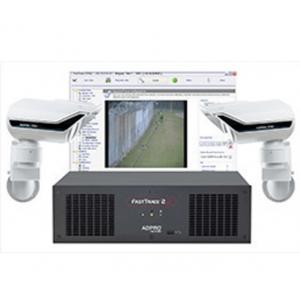 ADPRO IntrusionTrace License 4VC Dauerlizenz für 4 Kanäle