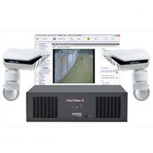 ADPRO IntrusionTrace License 64VC Dauerlizenz für 64 Kanäle