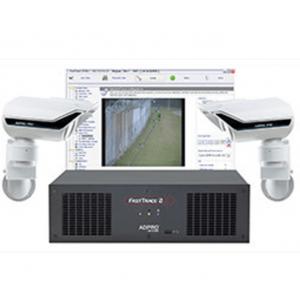 ADPRO IntrusionTrace License 8VC Dauerlizenz für 8 Kanäle