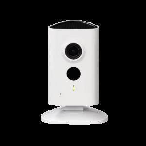 Dahua D-IPC-C35 IP WLAN Kamera