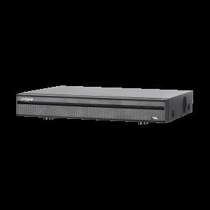 Dahua D-XVR5108H-4KL-X 8 Kanal Multisignal Rekorder