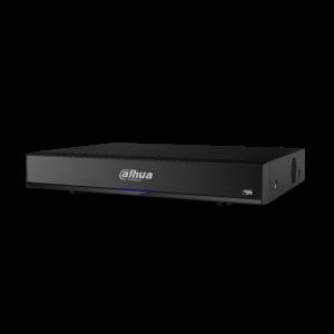 Dahua D-XVR7108HE-4K-X DVR Rekorder