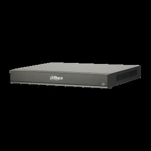 Dahua D-NVR5216-8P-I 16 Kanal IP Rekorder