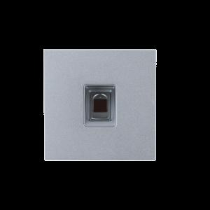 Dahua D-VTO4202F-MF Fingerabdruck Zugangsmodul