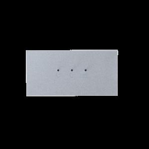 Dahua D-VTO4202F-ML Anzeigemodul