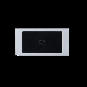 Dahua D-VTO4202F-MR RFID Kartenlesemodul
