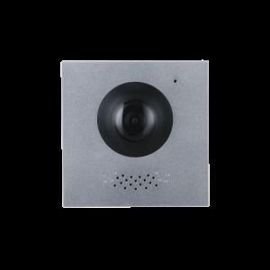 Dahua D-VTO4202F-P Kamera-Modul