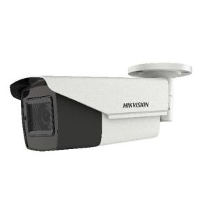 HIKVision DS-2CE19H8T-AIT3ZF(2.7-13.5mm) HD-TVI Bullet Überwachungskamera