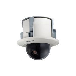 HIKVision DS-2DF5225X-AE3(T3) IP Dome PTZ Kamera