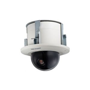 HIKVision DS-2DF5232X-AE3(T3) IP Dome PTZ Kamera
