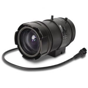 Fujinon DV10x8SR4A-SA1L Varifokal Objektiv