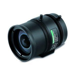 Fujinon DV3.8x4SR4A-SA1L Varifokal Objektiv