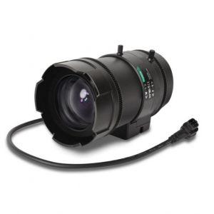 Fujinon DV4x12.5SR4A-SA1L Varifokal Objektiv