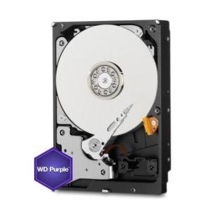 ENEO HDD-6000SATA Purple Festplatte 6TB