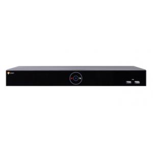 Eneo MSR-24N040004A Multisignal HD Video Rekorder