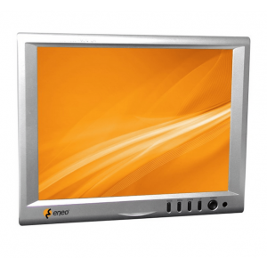 ENEO VMC-10.4LED-CP LCD/TFT Monitor