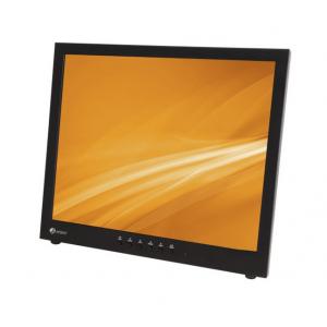 ENEO VMC-19LEDMD LCD/TFT Monitor